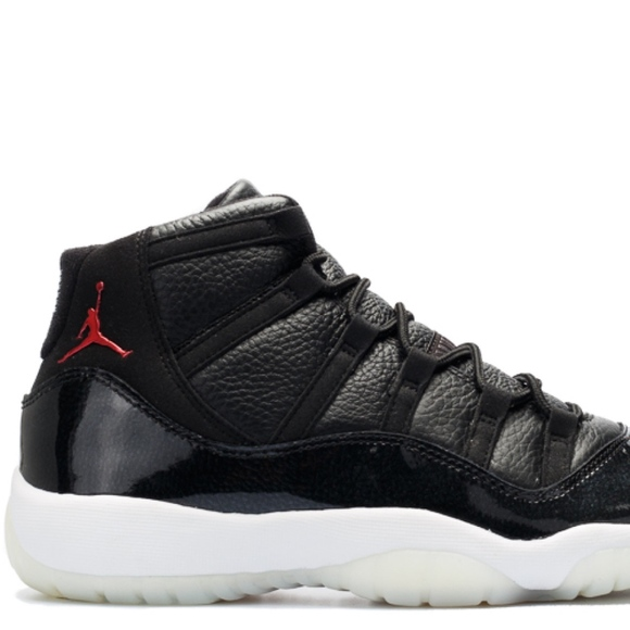 air jordan 11 retro bg